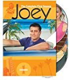 Watch Joey