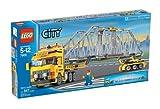 Lego City Heavy Loader #7900
