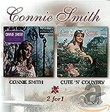 Connie Smith (1965)