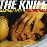 Hannah med H Soundtrack