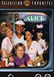 Alice (1976 - 1985) (Television Series)