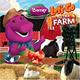 Let's Go to the Farm lyrics