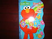 Elmo's Guessing Game About Colors (Sesame…