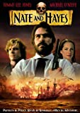 Nate and Hayes (1983) (Movie)