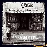 J Mascis Live At CBGB's (2006)
