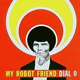 Dial 0 lyrics