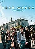 DEAR WENDY ディア・ウエンディ [DVD]