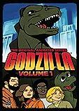 Godzilla (1978 - 1979) (Television Series)