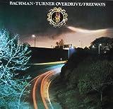 Freeways (1977)