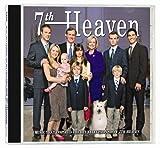 7th Heaven Soundtrack