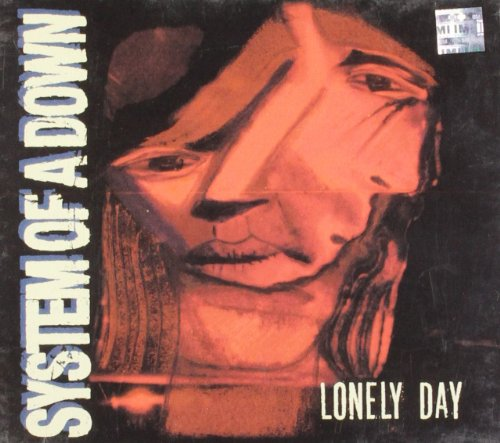 Lonely Day [EP]