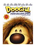 Doogal (2005) (Movie)