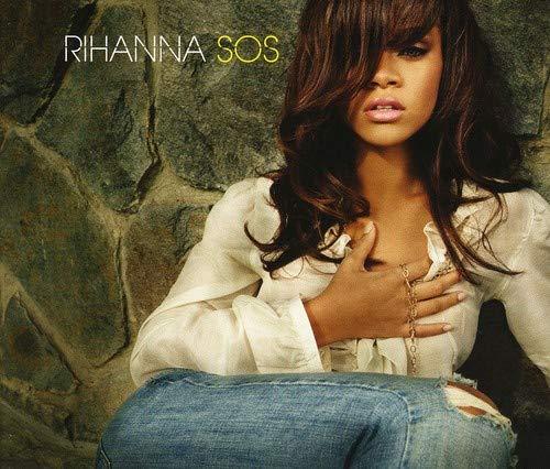 S.o.s. Album