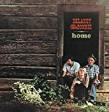 Home (1969) (Album) by Delaney & Bonnie