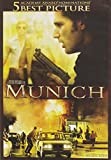 Munich (2005) (Movie)