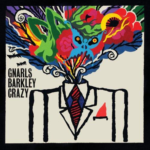 Crazy [Japan #1]
