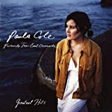 Paula Cole Postcards From East Oceanside Album Lyrics