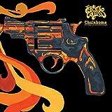 Chulahoma [EP] (2006)