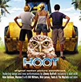 Hoot [Soundtrack] (2006)
