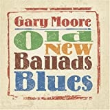 Old New Ballads Blues (2006)