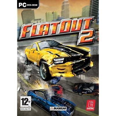 besplatne igrice za ps2 download