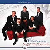 Christmas With Ernie Haase & Signature Sound (2004)