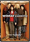 Winter Passing (2005) (Movie)
