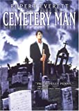 Cemetery Man (1994) (Movie)
