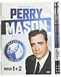 Watch Perry Mason Online