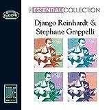 Jazz & Blues Collection (disc 2: Bis) lyrics