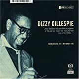 Supreme Jazz lyrics