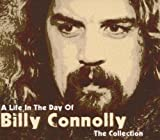 A Life in the Day Of: Collection