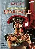 Spartacus (Dol)