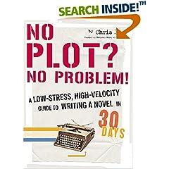 no plot no problem pdf