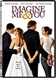Imagine Me & You (2005) (Movie)