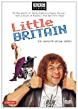 Little Britain (2003 - 2007) (Television Series)