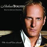 Bolton Swings Sinatra (2006)