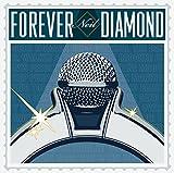 Forever in Blue Jeans lyrics