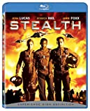 Stealth (2005) (Movie)
