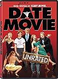 Date Movie (2006) (Movie)