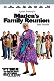 Tyler Perry's Madea (2005) (Movie Series)