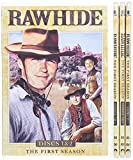 Rawhide (1959 - 1965) (Television Series)
