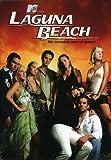 Watch Laguna Beach