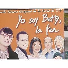 Yo Soy Betty La Fea 1999 Episode Guide Season 1 Plot Guide Episodeworld