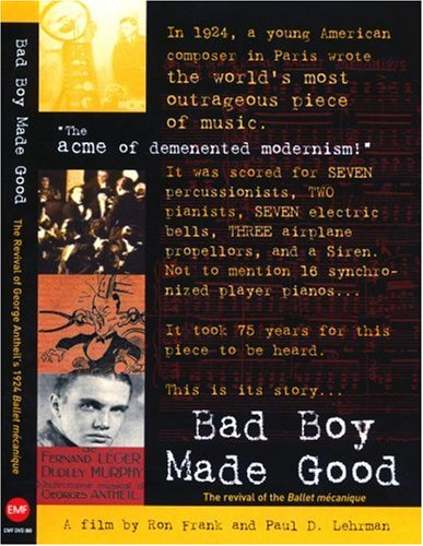 Documentary - GIMS DVD/Videotape Collection by Genre