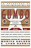 Gumbo: A Celebration of African American Writers by E. Lynn Harris