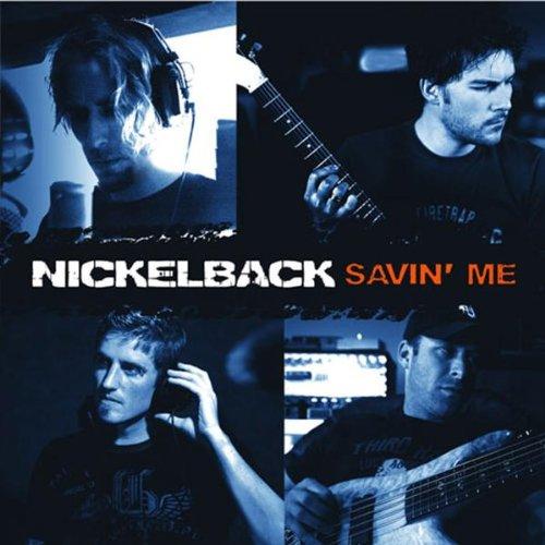 Nickelback Lyrics Download Mp3 Albums Zortam Music