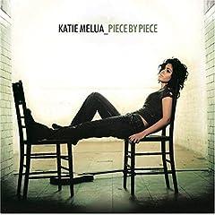MP3 ALBUM - Katie Melua - Piece by Piece