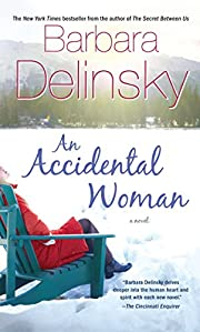 An Accidental Woman: A Novel af Barbara…