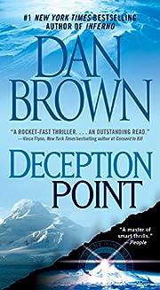 Deception Point (English Edition) de Dan…